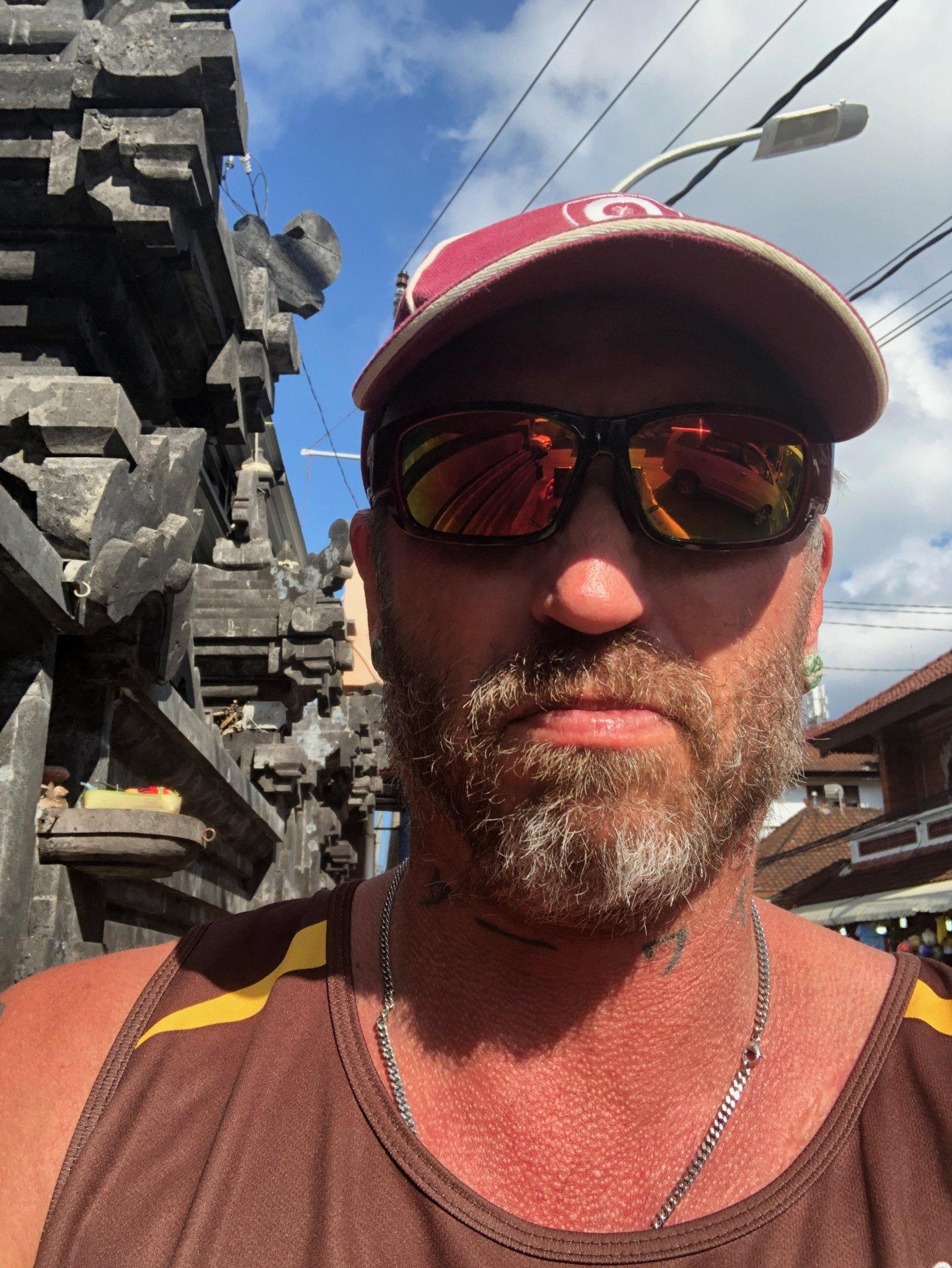 Apls from Queensland,Australia