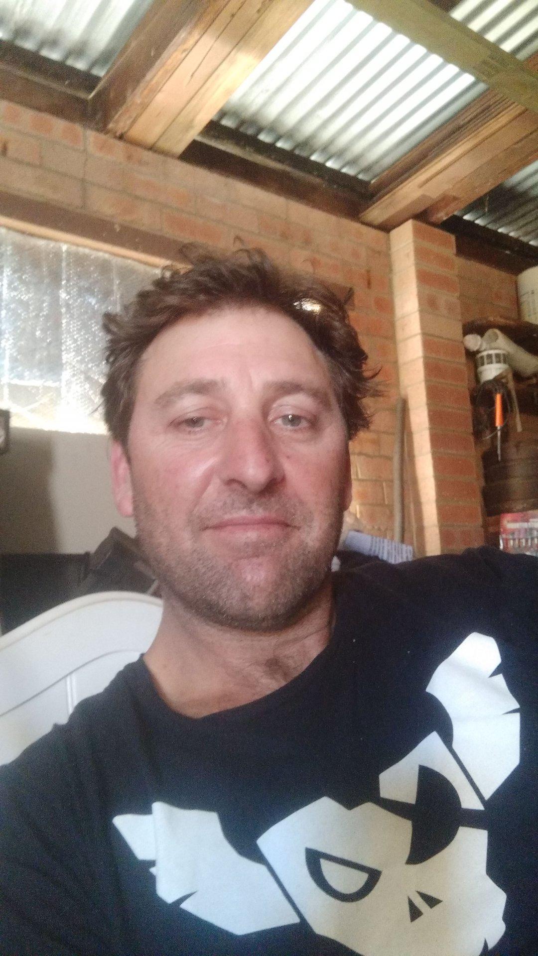 Bakes228 from Western Australia,Australia