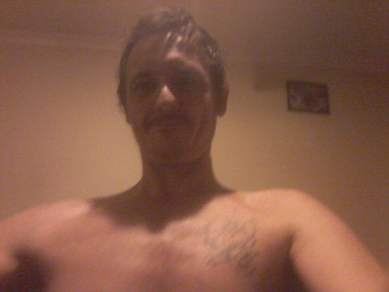 Brett1 from Queensland,Australia
