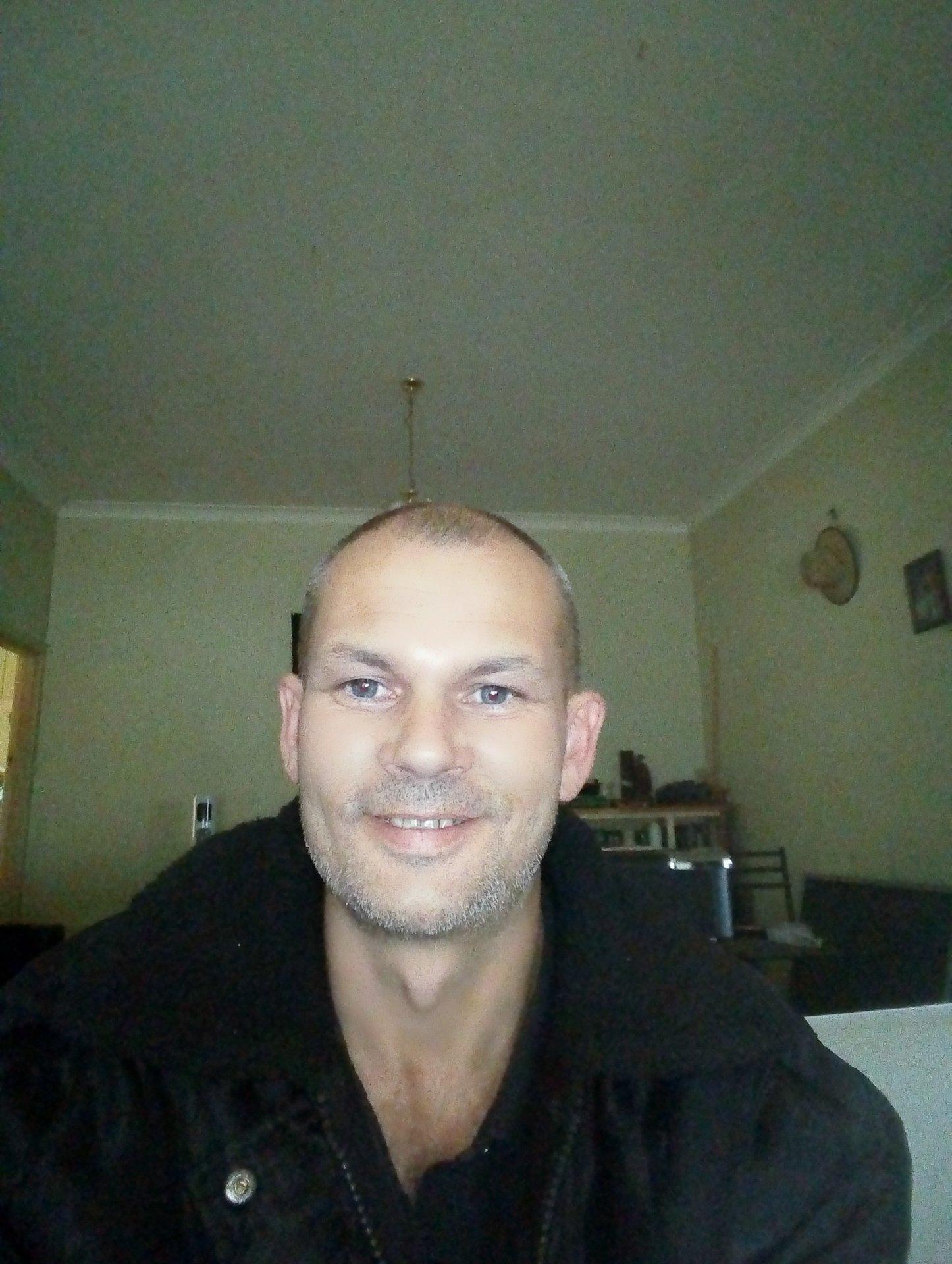 DanielLameroo from South Australia,Australia
