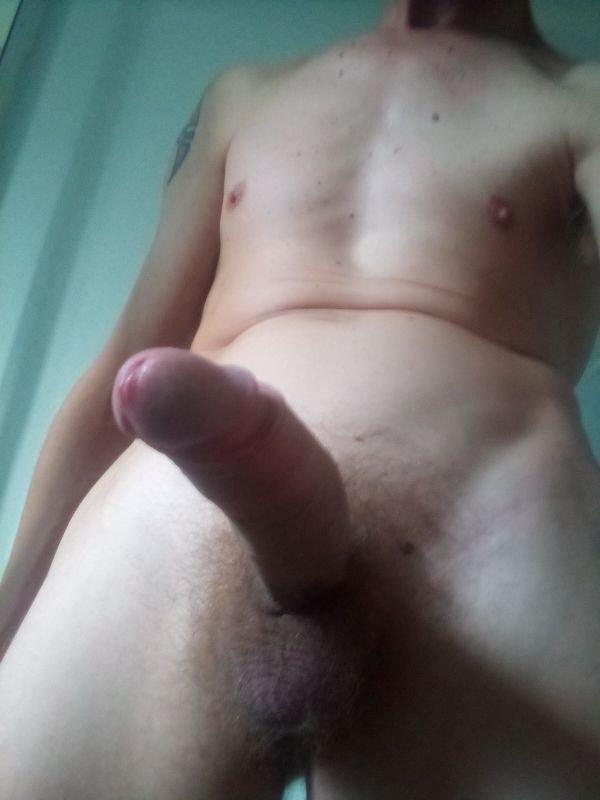 Fuckmesuckme from Victoria,Australia