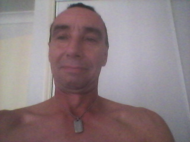Kermieho  from Queensland,Australia