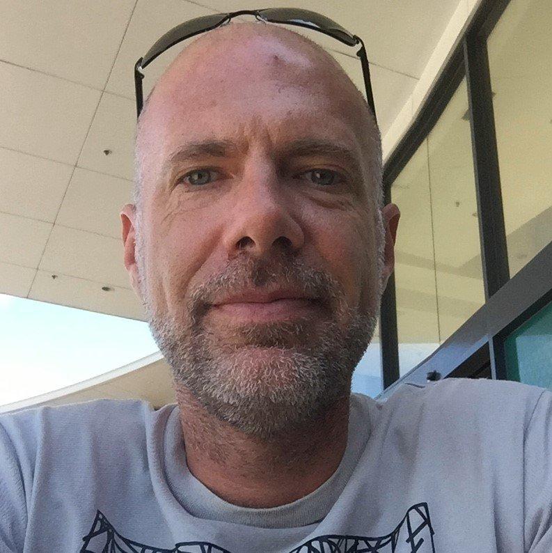 MrCozyy69 from Victoria,Australia