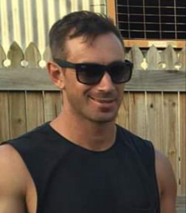 Nath from Queensland,Australia