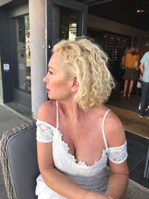 addicted2me from Queensland,Australia