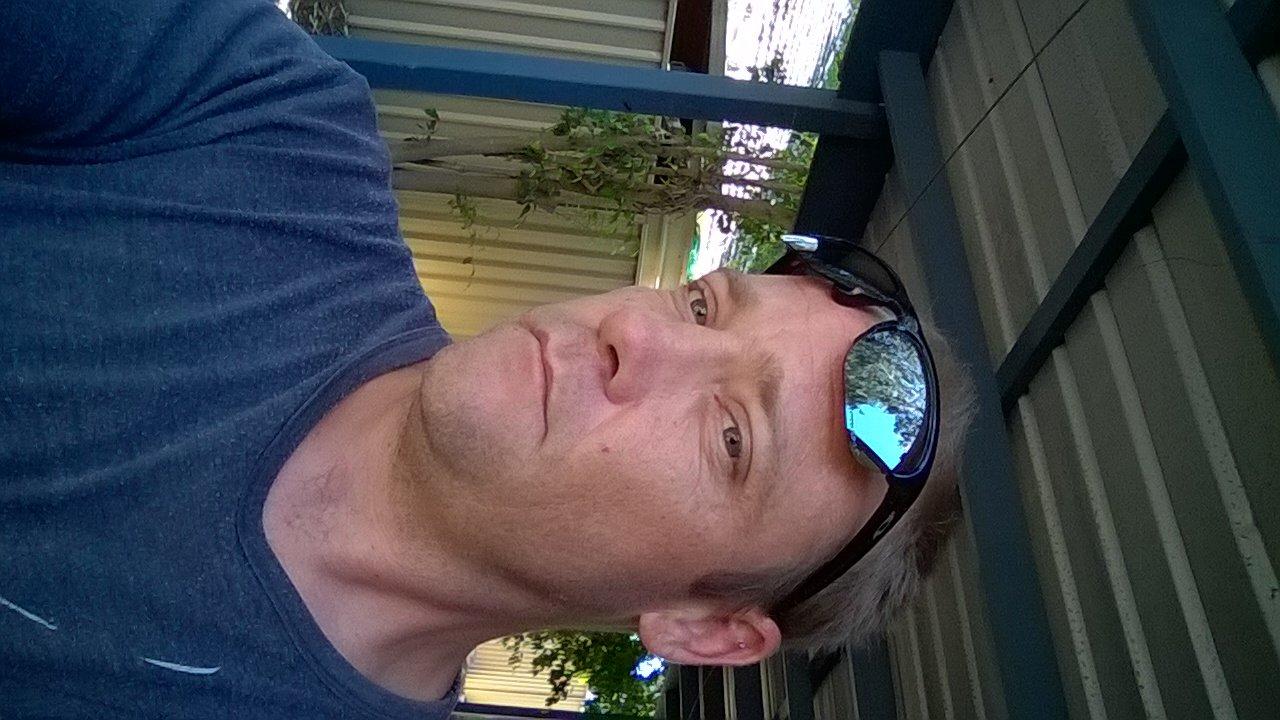ahunter31 from Western Australia,Australia